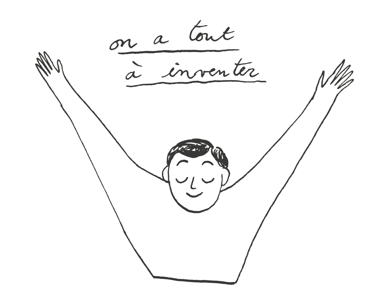 Illustration de Charlotte Chauvin